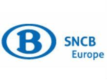 Code réduction SNCB Europe