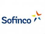 Code promo Sofinco