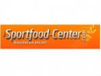 Code réduction Sportfood Center