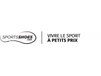 Code réduction Sportsshoes