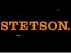 Code promo Stetson