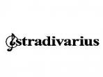 Code réduction Stradivarius