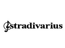 Code réduction Stradivarius