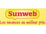 Code promo Sunweb
