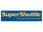 Code promo SuperShuttle