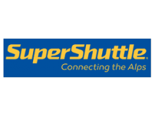 Code réduction SuperShuttle