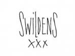 Code promo Swildens