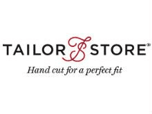 Code réduction Tailor Store
