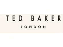 Code réduction Ted Baker