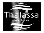 Code promo Thalassa