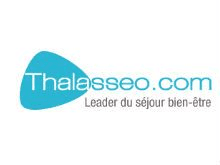 Code réduction Thalasseo