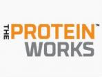 Code promo Theproteinworks