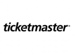 Code réduction Ticketmaster