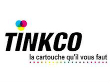 Code réduction Tinkco