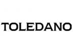 Code promo Toledano