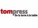 Code promo Tompress