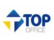 /images/c/code-promo-top-office_logo.jpg