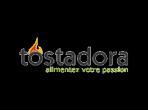 Code promo Tostadora