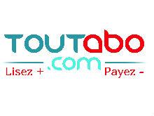 Code réduction Toutabo
