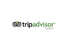 Code réduction Tripadvisor