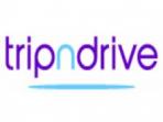 Code promo Tripndrive