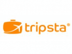 Code promo Tripsta