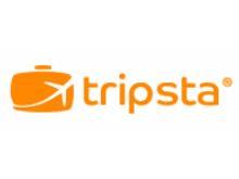 Coupon réduction Tripsta