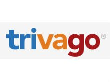 Code réduction Trivago