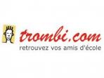 Code promo Trombi