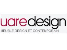 Code réduction UareDesign