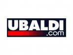 Code promo Ubaldi.com