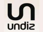 Code promo Undiz