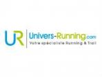 Code promo Univers Running