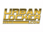 Code promo Urban Locker