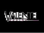 Code promo Valente Design