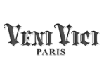Code promo Veni Vici