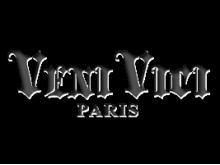 Code réduction Veni Vici