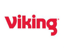 Code réduction Viking Direct