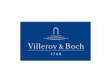 Code réduction Villeroy & Boch