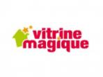 Code promo Vitrine Magique