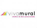 Code promo Vivamural