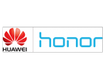Code promo Huawei & Honor - vMall