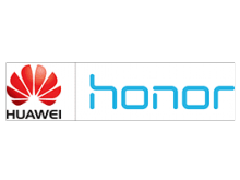 Code réduction Huawei & Honor - vMall