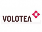 Code réduction Volotea