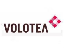 Bon de réduction Volotea