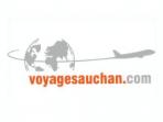 Code promo Voyages Auchan