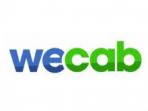 Code promo WeCab