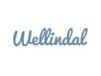 Code promo Wellindal