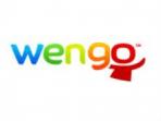 Code promo Wengo