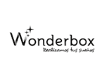 Code réduction Wonderbox